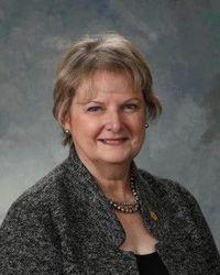 Deborah A. Armstrong