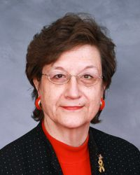 Marilyn Avila