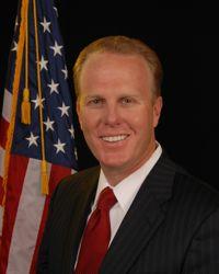 Kevin L. Faulconer