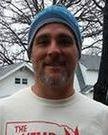 Mark Elworth Jr.