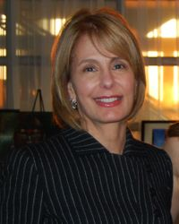 Barbara Buono