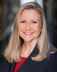 Amanda F. Chase