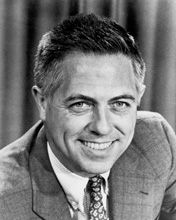 James L. Buckley