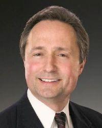 Michael Beitler