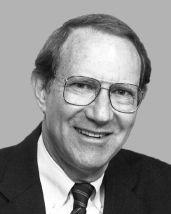 Anthony C. Beilenson