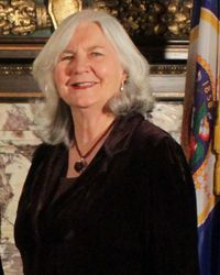 Kathy Brynaert