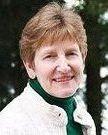 Sharon Benoit
