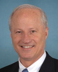 Mike Coffman