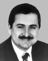 Jim Bunn