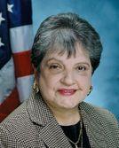 Carmen Arroyo