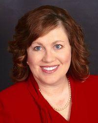 Michelle R. Benson