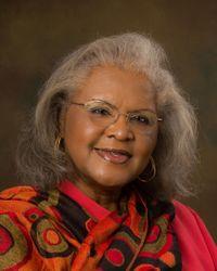Joanne C. Benson