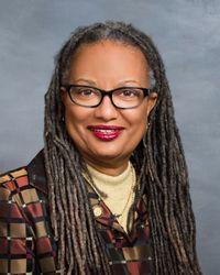 Angela Bryant