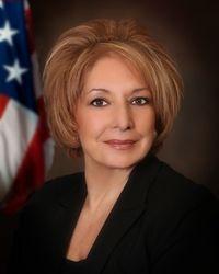 Maria P. Donatucci
