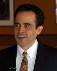 Matt Dunne