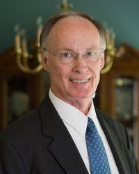 Robert J. Bentley