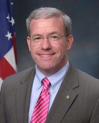 Jeffrey Chiesa