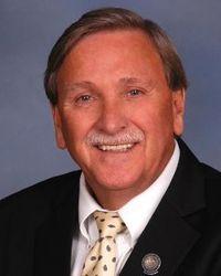 John C. Ellison