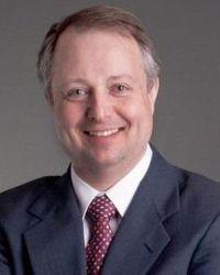 John J. Bell