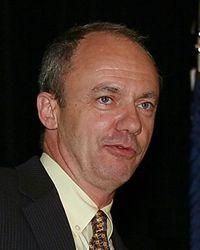 Ward Armstrong