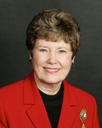 Ann Coody