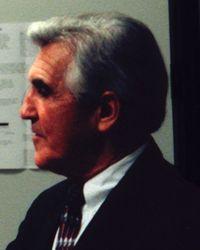 Joseph Bruno