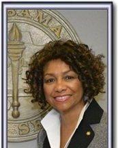 Linda Coleman-Madison