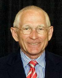 John Astle