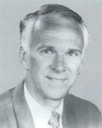 Dick Chrysler