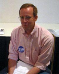 Robert B. Bell III