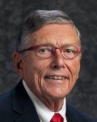 Edward E. Berger