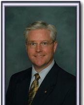 Greg J. Reed