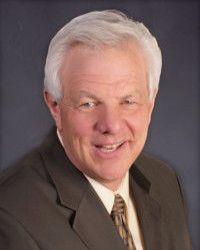 Gerald W. Hocker