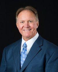 Steve Christy