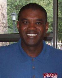 Anthony C. Hill
