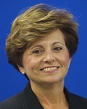 Pamela Beidle