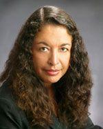Susan Bucher